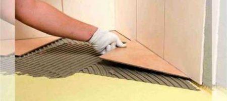 Cara Memasang Keramik yang Tepat