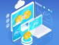 Aplikasi BPR dan Aplikasi Koperasi