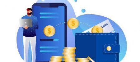 Perguruan Tinggi Juga Butuh Aplikasi Accounting
