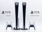 Keunggulan dan Harga PS5
