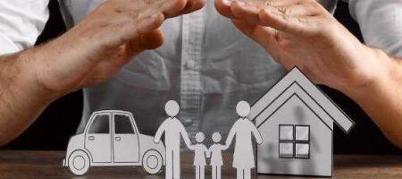 Tips Memilih Asuransi Jiwa dan Investasi