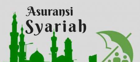 Tips Memilih Asuransi Kesehatan Syariah Terbaik